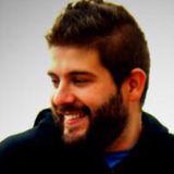 Alejandro from Sagunto | Man | 34 years old | Aquarius