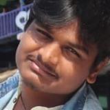 Yathe from Chitradurga | Man | 21 years old | Sagittarius