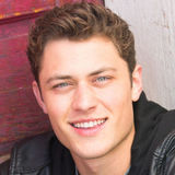 Jake from Farmington | Man | 25 years old | Gemini