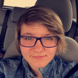 Jasmiin from Hamburg | Woman | 23 years old | Leo