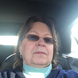Camero from Harrison Township | Woman | 72 years old | Leo