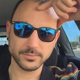 Mestizo from Arganda | Man | 40 years old | Gemini