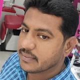 Halimbtews from Vellore | Man | 34 years old | Aries