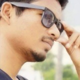 Nani from Sattur | Man | 26 years old | Libra