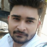Sumitsharma from Gwalior | Man | 24 years old | Libra