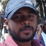 Nagu from Bhimavaram | Man | 19 years old | Aries