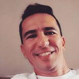 Latino from Jackson Heights | Man | 36 years old | Virgo