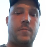 Juganot from Tamms | Man | 32 years old | Capricorn