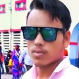 Mdiwaker from Kashipur | Man | 24 years old | Aries