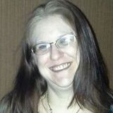 Jen from Harrington | Woman | 41 years old | Pisces