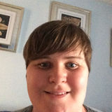 Minimog from Ledbury | Woman | 36 years old | Taurus