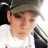 Mari from Ocala | Woman | 33 years old | Gemini