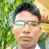 Jack from Lakhipur | Man | 35 years old | Pisces