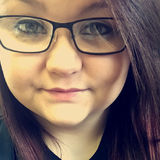 Rmyers from Findlay | Woman | 26 years old | Gemini