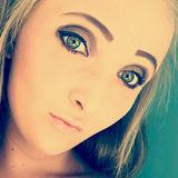 Tayyylorrr from Salisbury | Woman | 23 years old | Capricorn