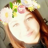 Sierah from Houston | Woman | 23 years old | Leo