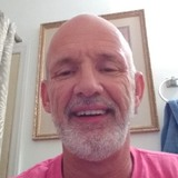 Scotty from Raleigh | Man | 52 years old | Pisces
