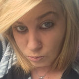 Brookie from Carnegie | Woman | 33 years old | Leo