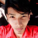 Amizudin from Kuantan | Man | 25 years old | Leo