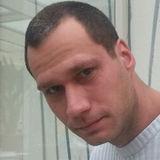 Ghosthalker from Ilsenburg | Man | 41 years old | Virgo