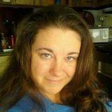 Anika from Whitmore Lake   Woman   43 years old   Gemini