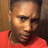 Dee from Alexandria | Woman | 22 years old | Scorpio