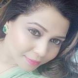 Shlaz from Jalalpur   Woman   32 years old   Capricorn