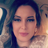 Luisa from Rheinfelden | Woman | 33 years old | Virgo
