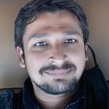 Chiragmtt19Nc from Cochin | Man | 35 years old | Virgo