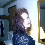 Zulma from Hanover   Woman   42 years old   Virgo