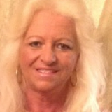 Angel from Smyrna | Woman | 57 years old | Pisces