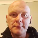Mac from Livingston   Man   42 years old   Sagittarius