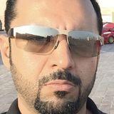 Rahmani from Doha | Man | 35 years old | Virgo