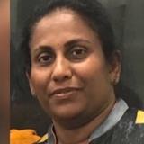 Gayu from Nisku | Woman | 50 years old | Sagittarius