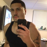 Lue from Germantown | Man | 25 years old | Cancer