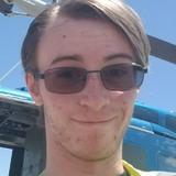 Alex from Thornton | Man | 19 years old | Scorpio