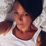 Jackie from Carnegie | Woman | 44 years old | Leo