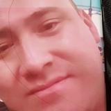 Benji from Glenview | Man | 39 years old | Scorpio