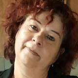 Soso from Lorris | Woman | 56 years old | Virgo