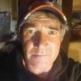 Ramrod from Ackworth | Man | 59 years old | Virgo