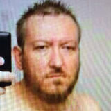 Ric from Morgantown | Man | 51 years old | Aquarius