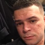 Reyboo from Jamaica Plain   Man   32 years old   Sagittarius