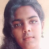 Divya from Chennai | Woman | 31 years old | Taurus